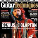 Eric Clapton - 284 x 402