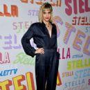 Sofia Boutella – Stella McCartney's Autumn 2018 Collection Launch in LA