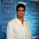 Mark Philippoussis - 454 x 697