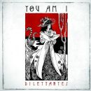 You Am I - Dilettantes