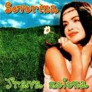 Severina Vuckovic - Trava zelena