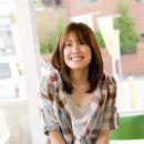 Saki Fukuda - 430 x 640