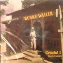 Bunny Wailer - Crucial! Roots Classics