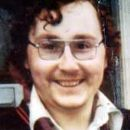 Michael Devine (hunger striker)