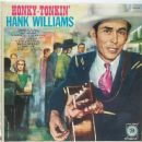 Hank Williams - Honky Tonkin'