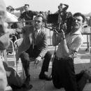 Jean-Luc Godard - 454 x 434