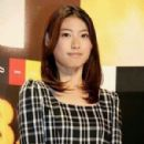 Miori Takimoto - 299 x 450