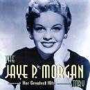 Jaye P. Morgan Story - 250 x 250