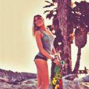 Hot Babes Erica Hosseini Gallery - 454 x 681