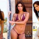Marlina Moreno 2 - 454 x 234