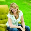 Patty Loveless - 300 x 450