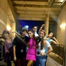 Ariana Grande and Jai Brooks - 454 x 605