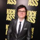 Kick-Ass (2010) - 267 x 400