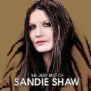 Sandie Shaw - The Very Best Of