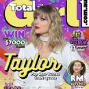 Taylor Swift – Total Girl Magazine (June 2020)