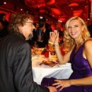 Veronica Ferres and Martin Krug - 454 x 322