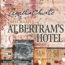 Agatha Christie - At Bertram's Hotel