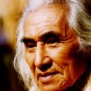 Chief Dan George - 454 x 300