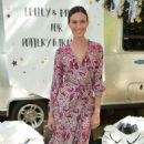 Odette Annable – Emily & Meritt for Pottery Barn Kids Collection Launch Presentation in LA - 454 x 681