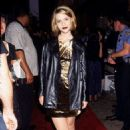 The MTV Video Music Awards 1995