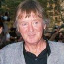 Adrian Lyne