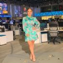 Jackie Guerrido – Social meadia photos - 454 x 454