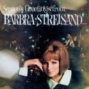 Columbia Records --- Barbra Streisand - 454 x 440