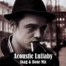 Pete Doherty Album - Acousticlullaby (Skag & Bone mix)