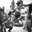 Oklahoma! Original 1955 Motion Picture Musical Starring Gordon Macrae - 454 x 448