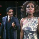 Dreamgirls Original 1981 Broadway Musical Directed By Michael Bennett - 454 x 303
