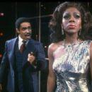 Dreamgirls Original 1981 Broadway Musical Directed By Michael Bennett - 454 x 303
