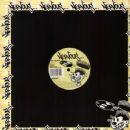 Smif-N-Wessun - Wrekonize / Sound Bwoy Bureill