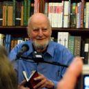 Poets Laureate of San Francisco, California
