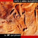 Kate & Anna McGarrigle - La vache qui pleure