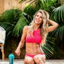 Audrina Patridge – South Beach Diet Photoshoot - 454 x 681