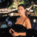 Monica Bellucci - Under Suspicion