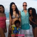 Tim Leissner and Kimora Lee Simmons - 454 x 404