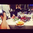Selena Gomez Visits The Ellen Degeneres Show