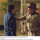 Larry Daley (Ben Stiller) is reunited with Teddy Roosevelt (Robin Williams). Photo credit: Doane Gregory. ©2009 Twentieth Century Fox Film Corporation. All rights reserved.