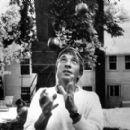 John Updike - 300 x 275