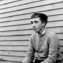 John Updike - 250 x 350