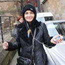Sinéad O'Connor - 454 x 591