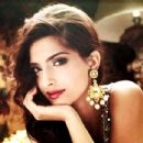 Sonam Kapoor - Hello! Magazine Pictorial [India] (February 2012)