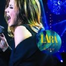 Lara Fabian - Live 98 Version 2003