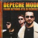 From Beyond 4T6 DJ Remixes -Strike 46-