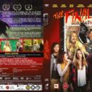 The Final Girls (2015) - 454 x 305