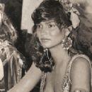 Luiza Brunet - 320 x 440