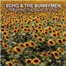 Echo & The Bunnymen - Breaking The Back Of Love