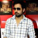 Emraan Hashmi In The Dirty Picture 2011 Movie Stills