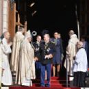 Monaco National Day 2014 - 454 x 302